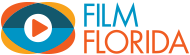 Film Florida- Entertainment Production Association