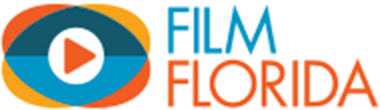 Film Florida- Entertainment Production Association
