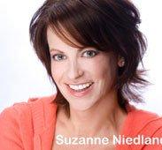 suzanne_niedland