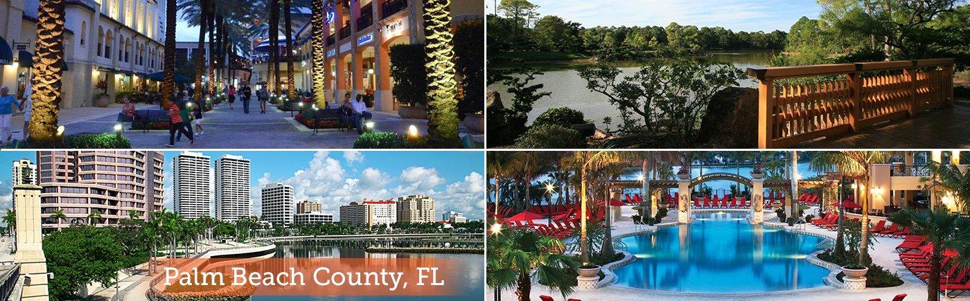 Palm-Beach-County2-copy