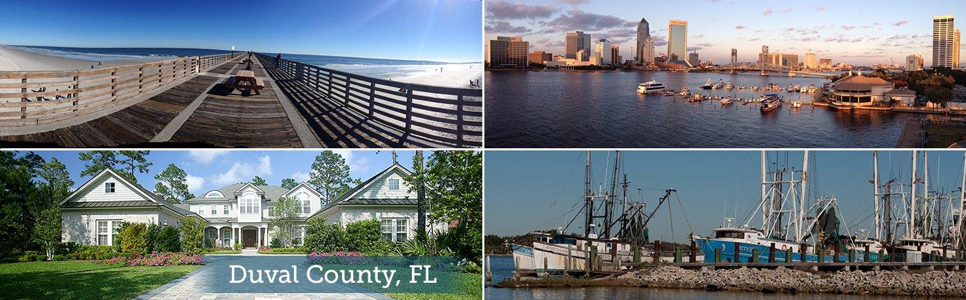 Duval-County-copy