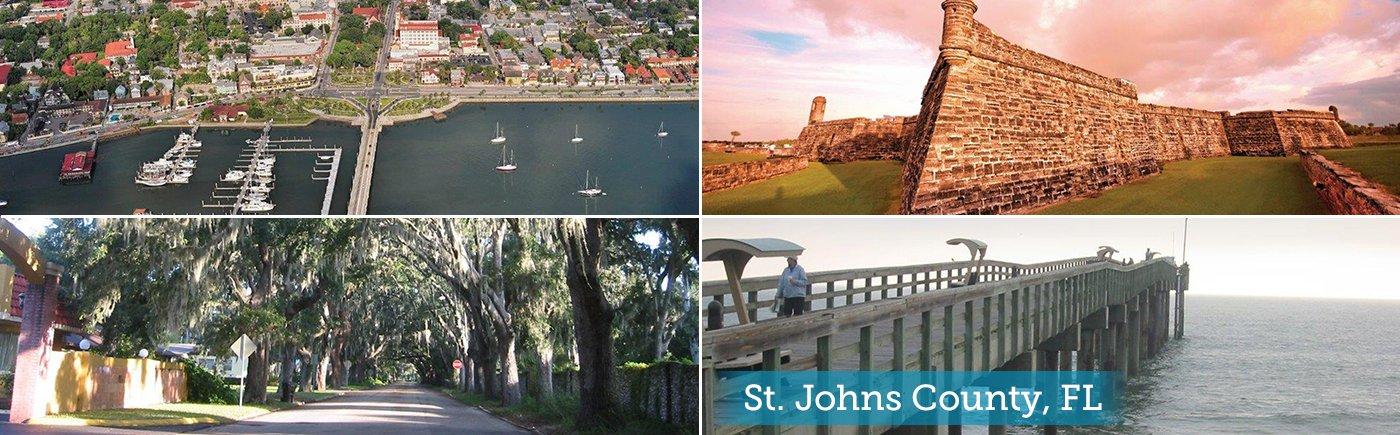 St-Johns-County-copy