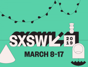Join Film Florida At Sxsw 2019 Film Florida Entertainment