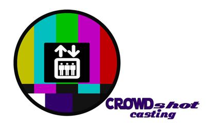 Member Directory - Film Florida- Entertainment Production Association